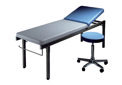 Evolve Healthcare Products Upholstery Services