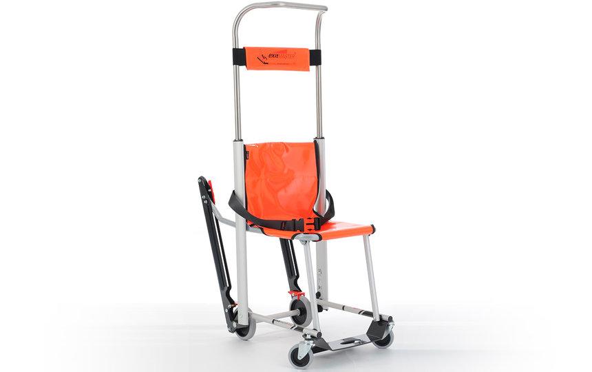 versa-evacuation-chair-1-main