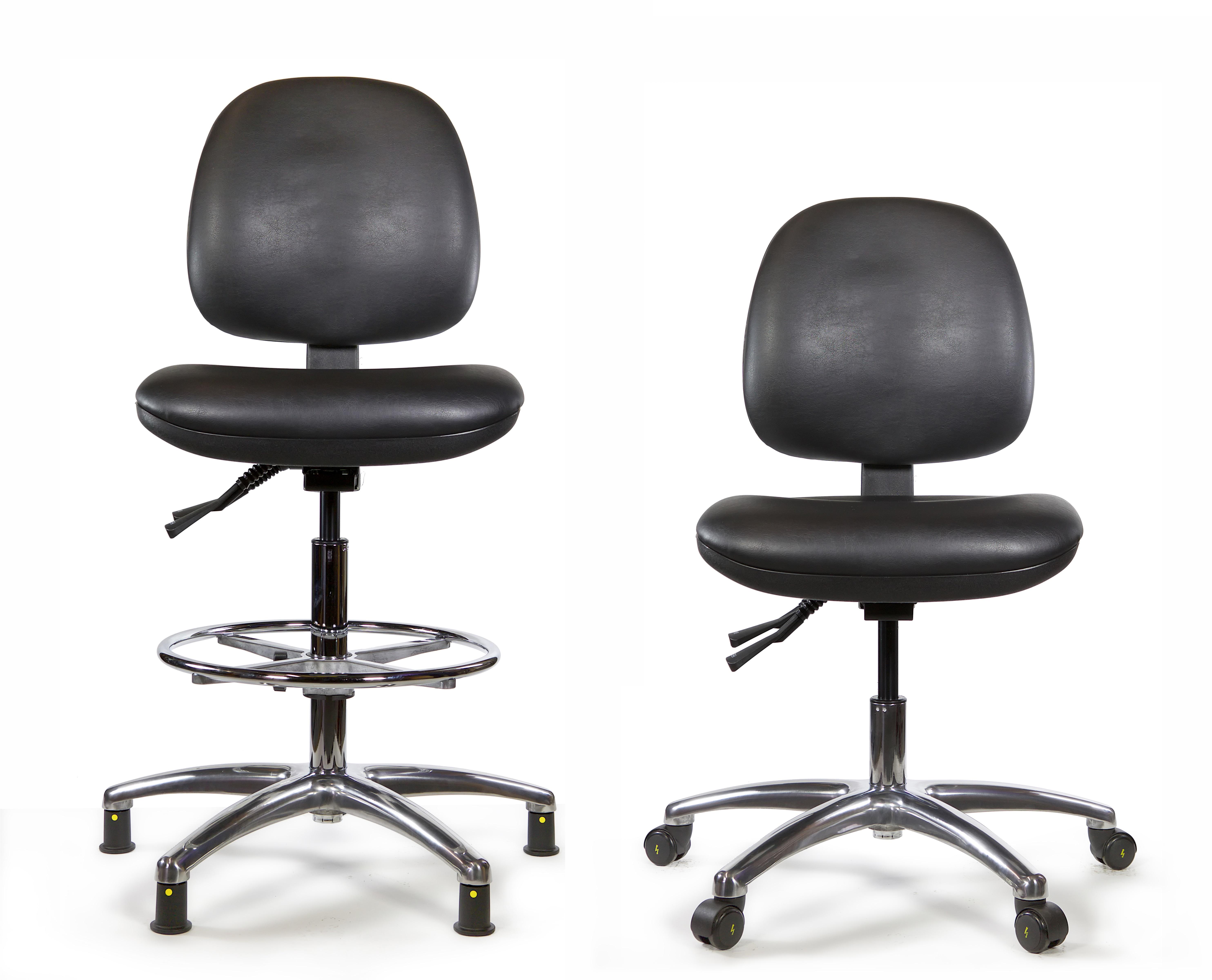 C-tech Lab Chairs