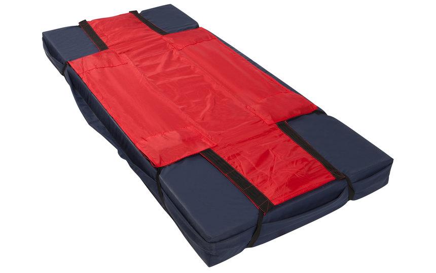 ski-sheet-1-main
