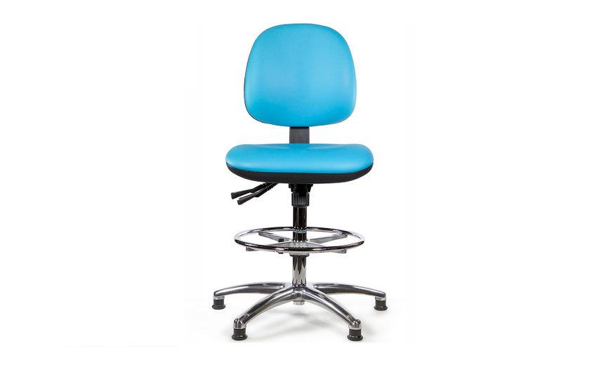 techsit-lab-chair-01-main