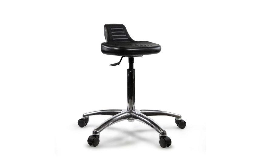 techsit-pu-work-stool-1-main