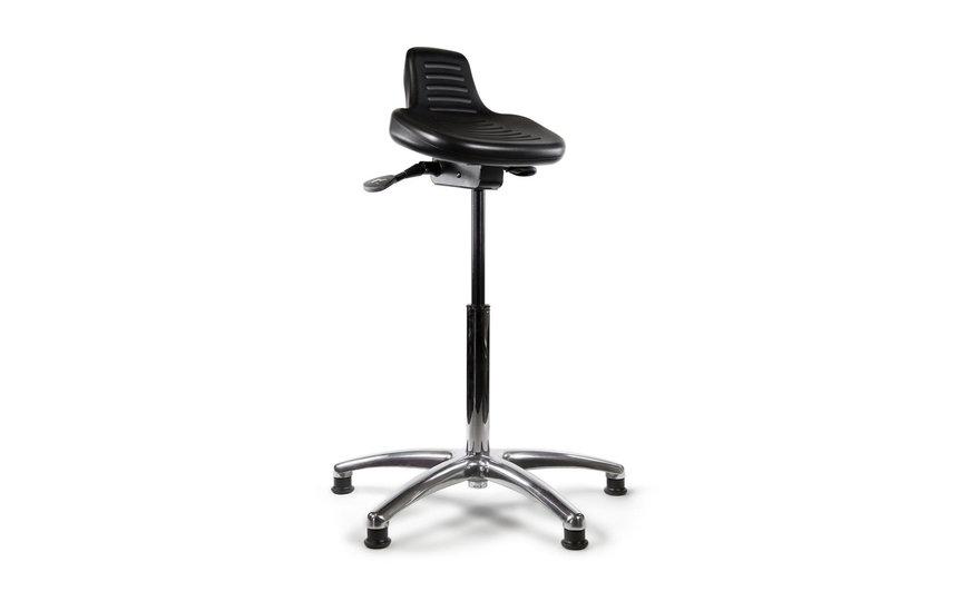 techsit-pu-work-stool-3-main