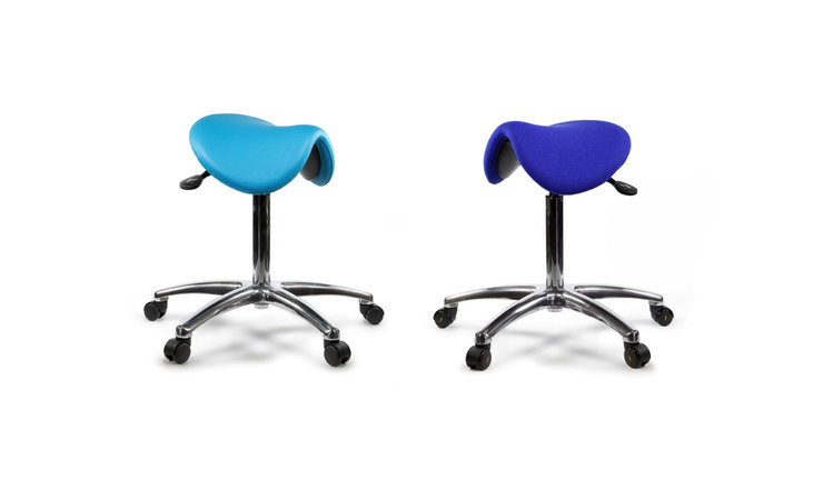 techsit-saddle-seat-stool-1-main