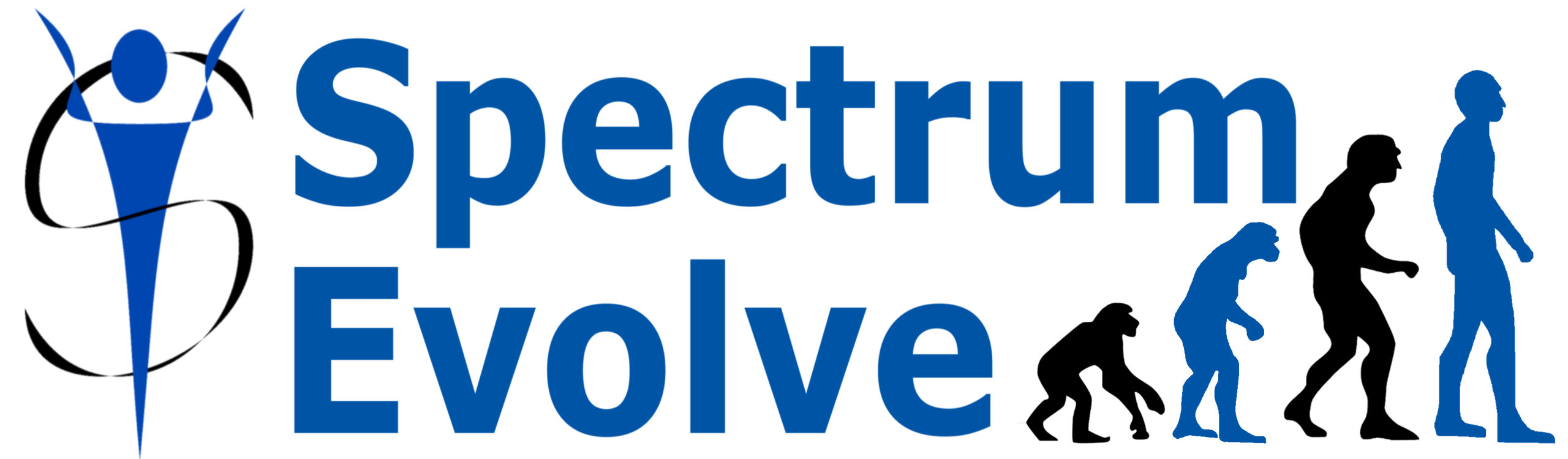 Spectrum-Evolve