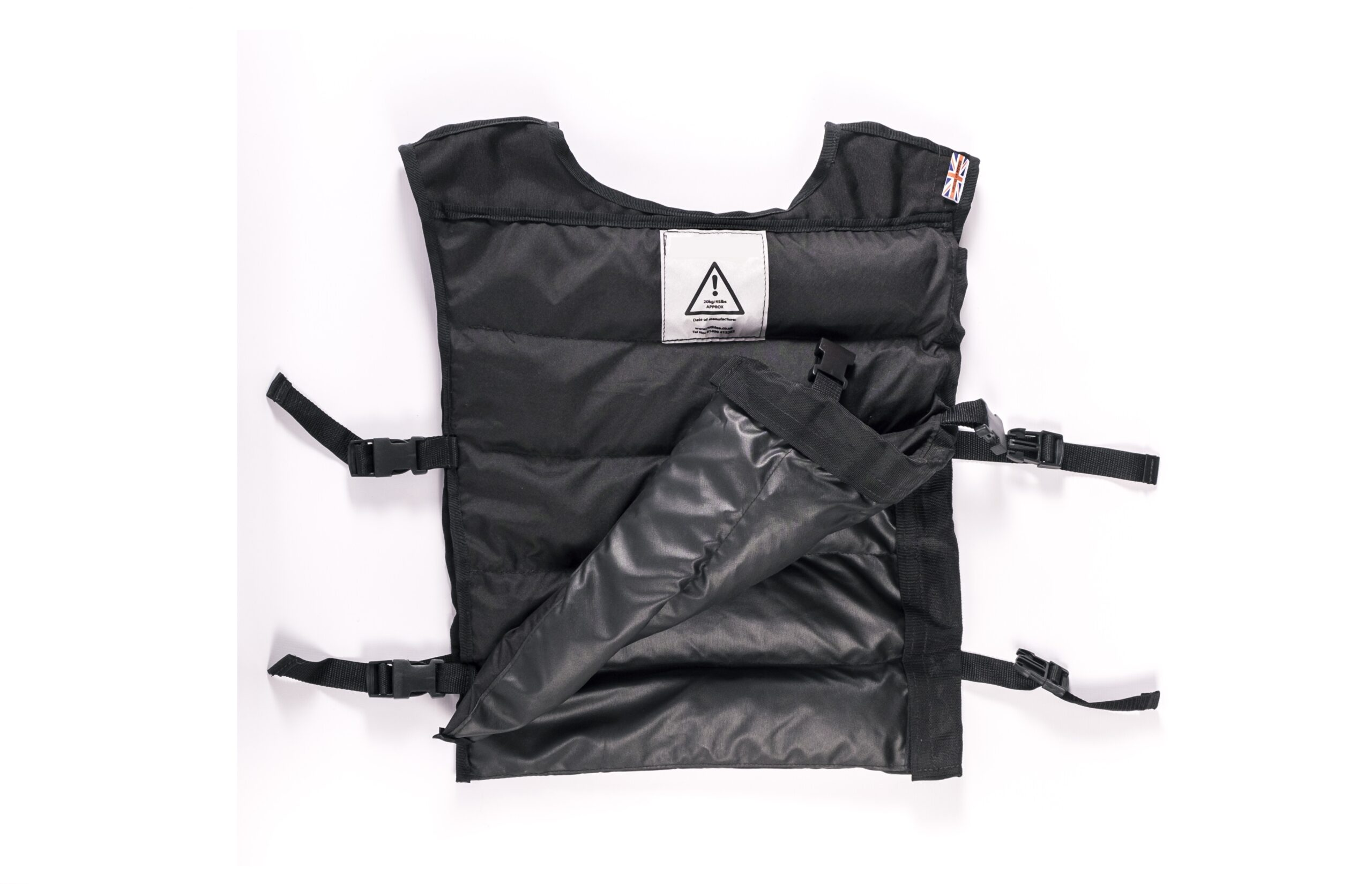 Weighted_Vest-20kg-Front-Open